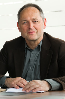 Martin Beitel