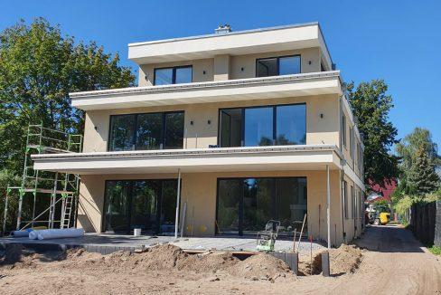 27 CREST Investment-Lindenstr Schmöckwitz-Baustelle