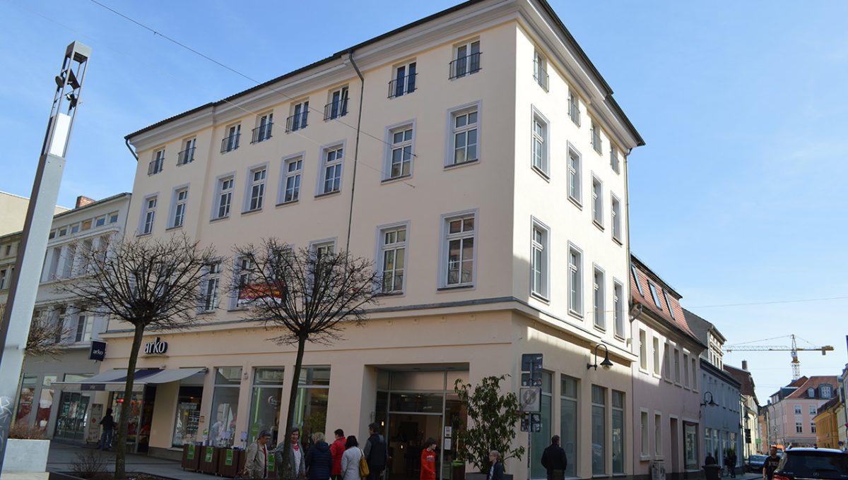 Spremberger Straße 3