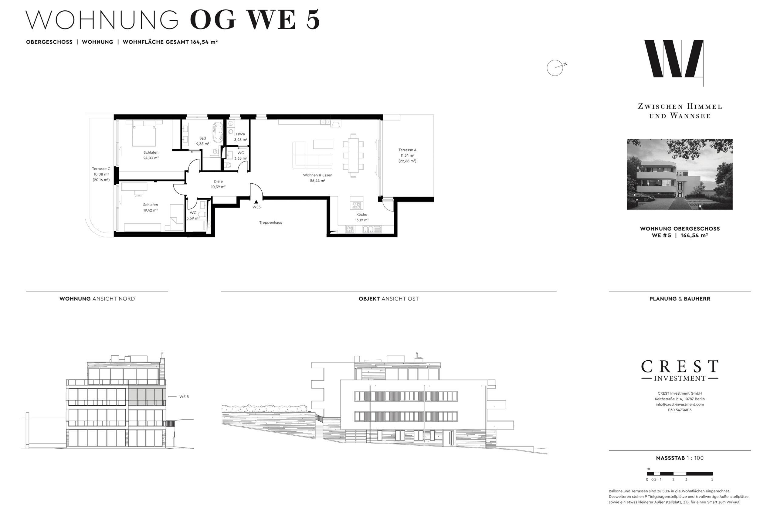 Upper floor right