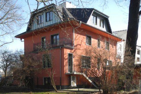 Lessingstraße 7