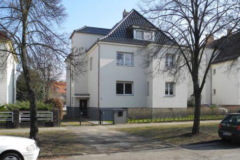 Welzower Straße 8