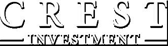 Crest Investment GmbH