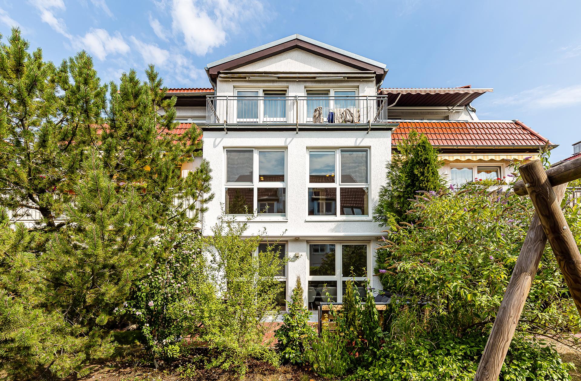 Brigittenweg 9A, 12524 Berlin